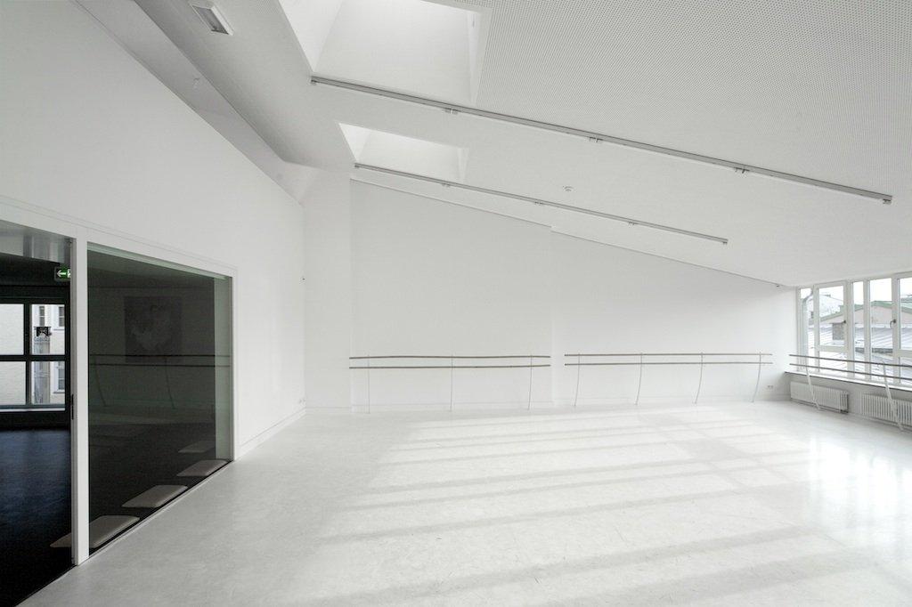 Ballettschule_Architektur2