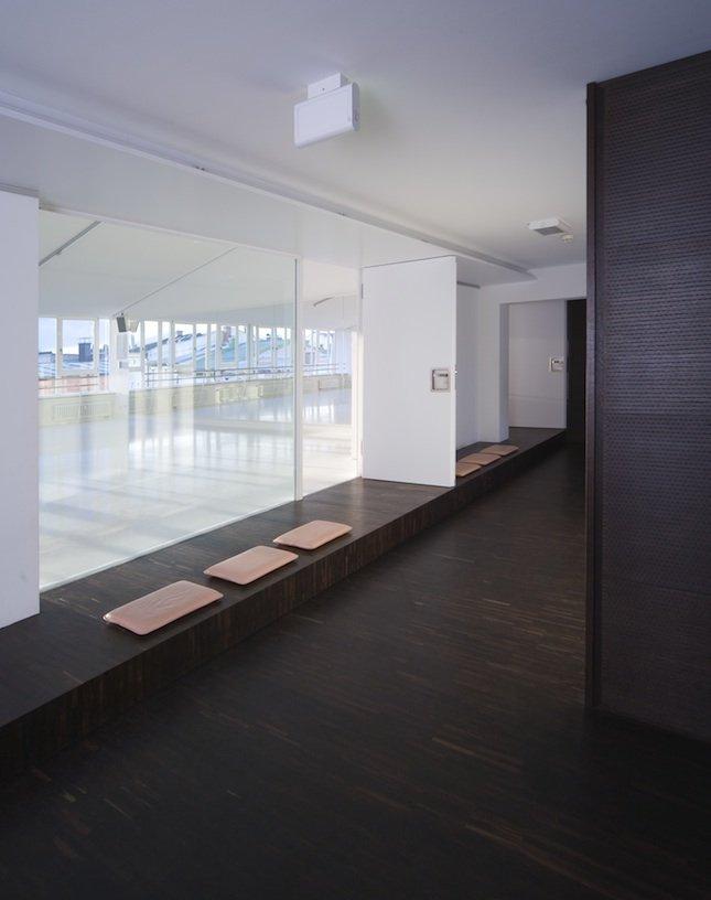 Ballettschule_Architektur3