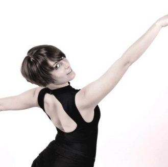 Katharina Glas - Ehemalige